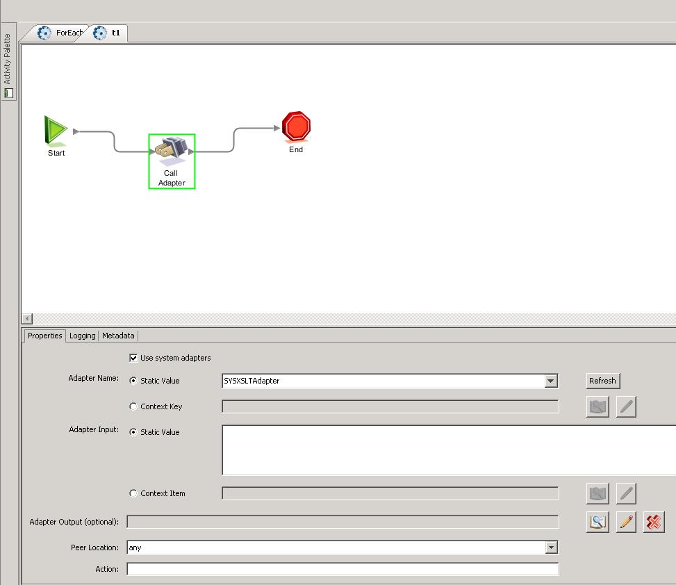 Using XSLT/XPath 2.0 - Documentation for BMC Atrium Orchestrator ...