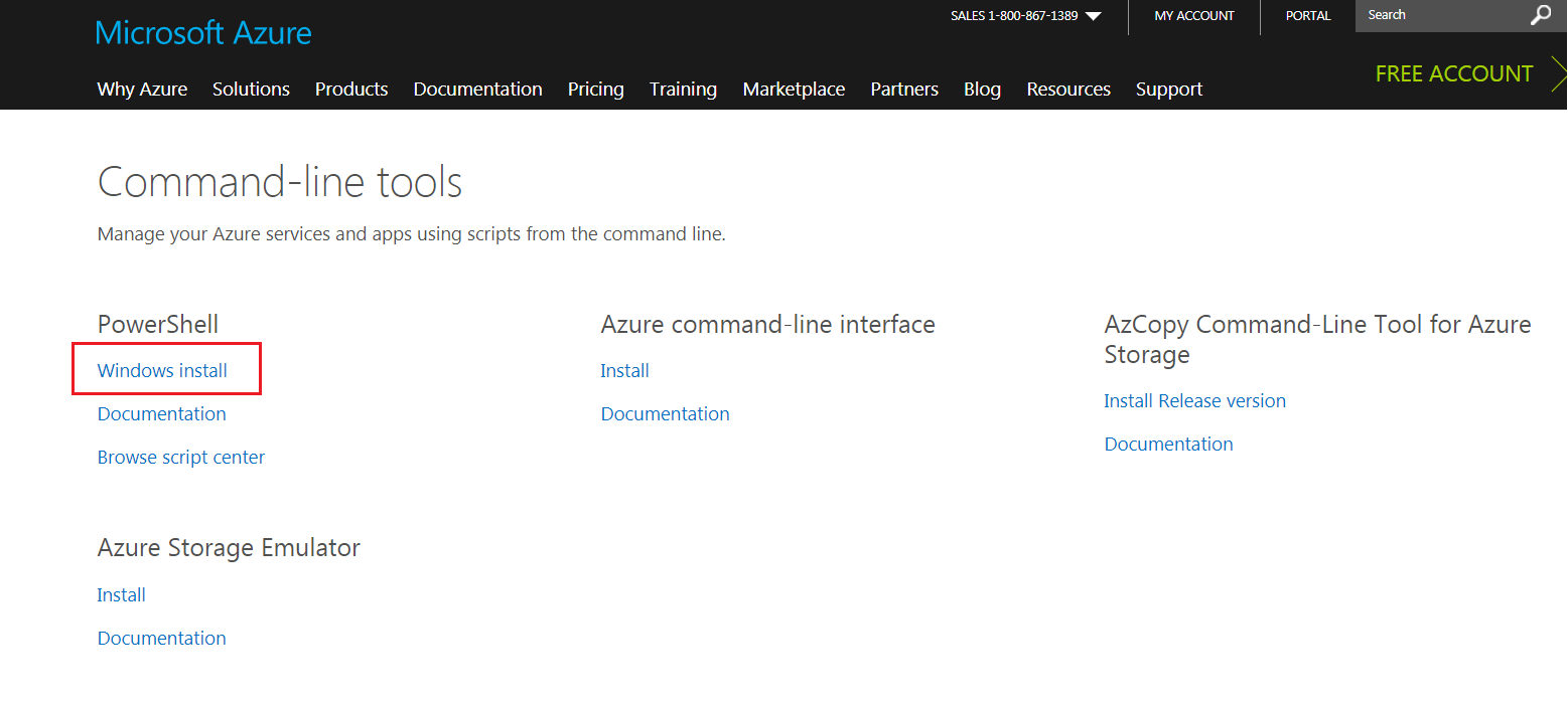 Troubleshooting - Documentation for BMC PATROL for Microsoft Azure