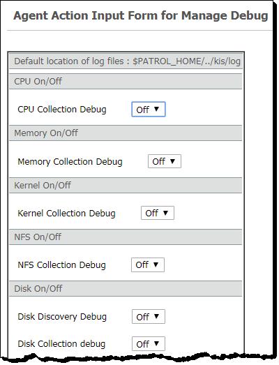 Troubleshooting - Documentation for BMC PATROL for Solaris