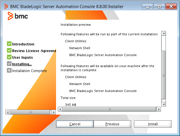 Free download of sql plus 8. 0 software.