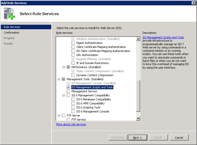 Using terminal services and remoteapp to extend your microsoft.