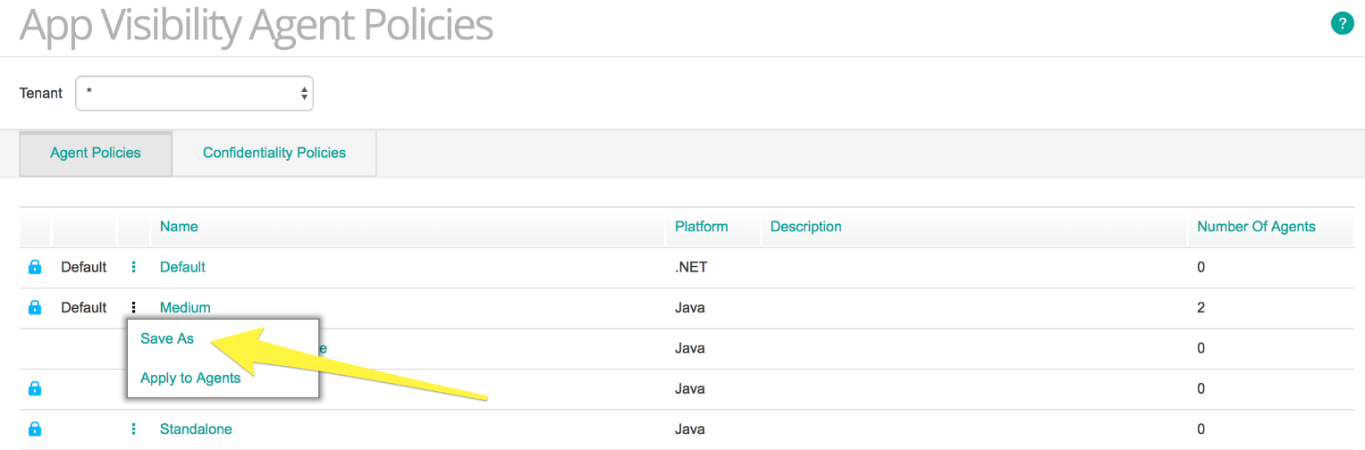 Monitoring by injecting JavaScript by using F5 iRule - Documentation
