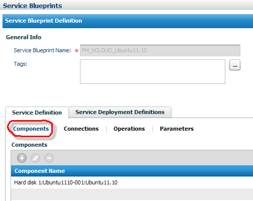 Using service blueprints in a vcloud context bmc cloud lifecycle name of the disk in the virtual machine vm you cannot modify the value malvernweather Image collections