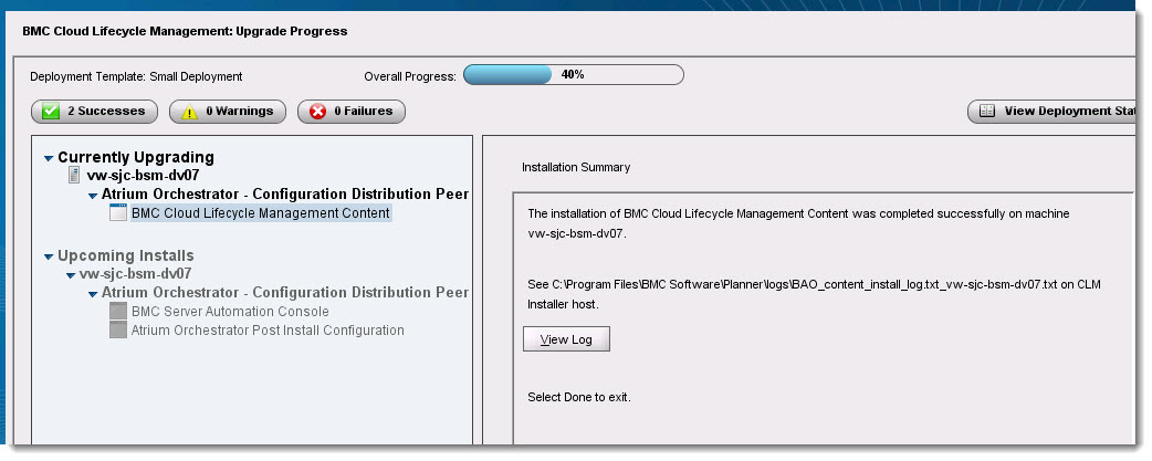 bmc tbl notes 1 Please note the ar system 91 sp2 patch 3 installer has been withdrawn and is no longer available for download a problem with the installer causes the deletion of the non-english views of some of the core platform forms.