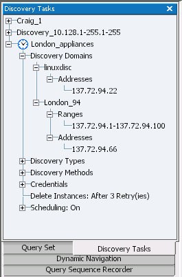 Release Notes PDF - Documentation for BMC Discovery 8 3 - BMC