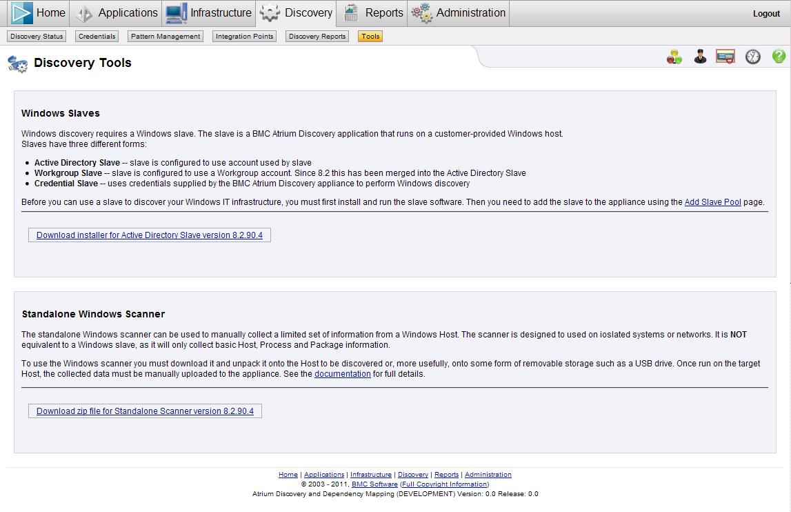 Software-update: daemon tools 3. 46 computer downloads tweakers.
