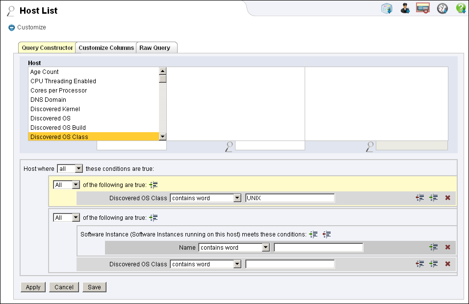 User Guide PDF - Documentation for BMC Discovery 8 3 - BMC