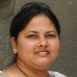 User icon: sukulkar