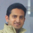User icon: sougupta