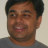 User icon: bhudesai